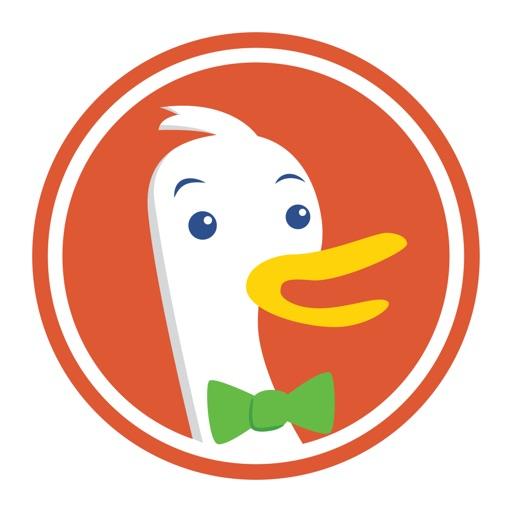 DuckDuckGo Privacy Browser download