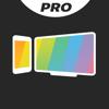Kraus und Karnath GbR 2Kit Consulting - Screen Mirroring+ App artwork