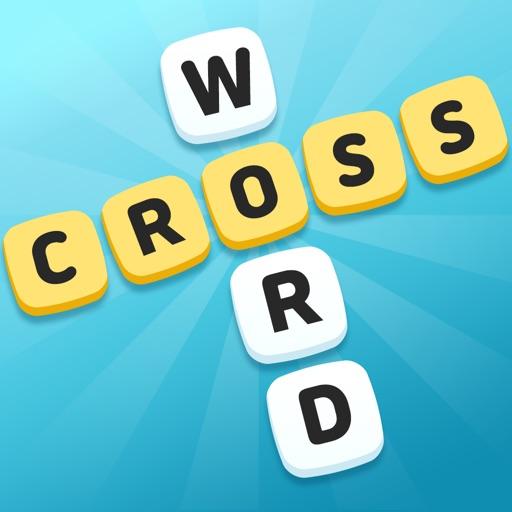Crossword Quiz!