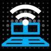 iRFR - BTS - ユーティリティアプリ