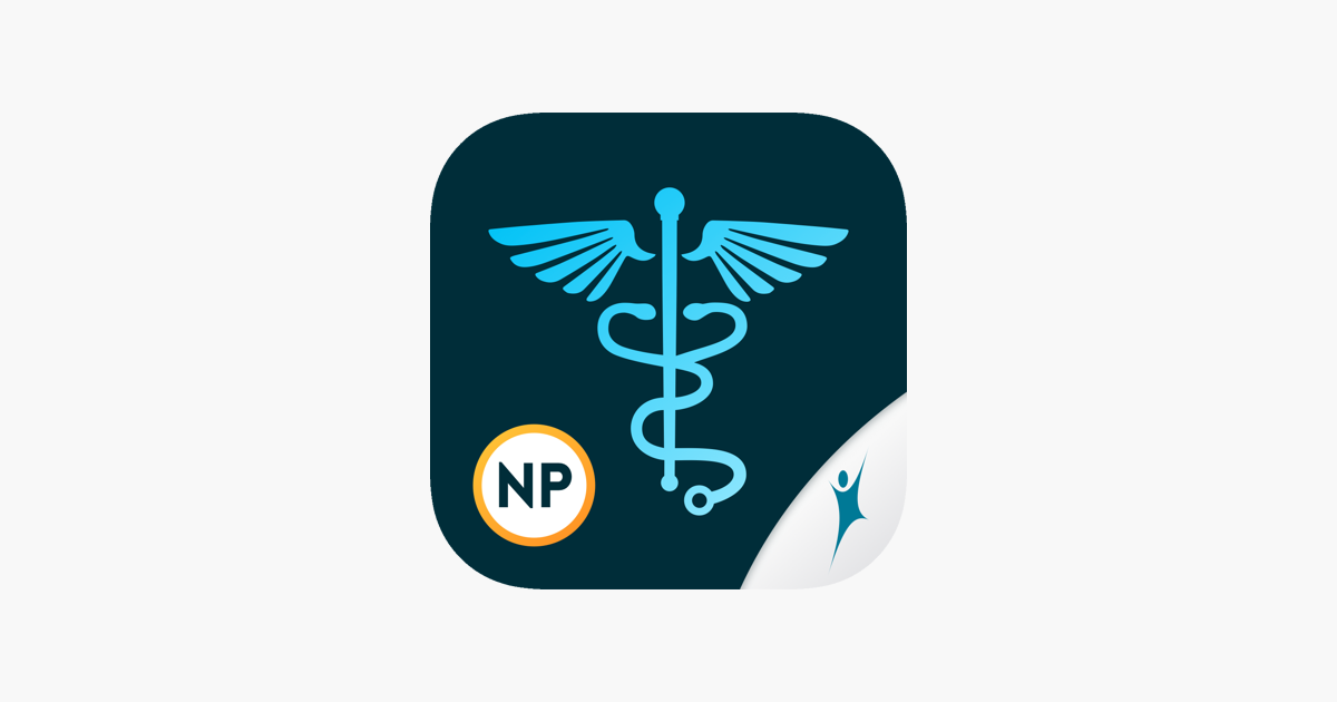 Nurse Practitioner Mastery on the App Store
