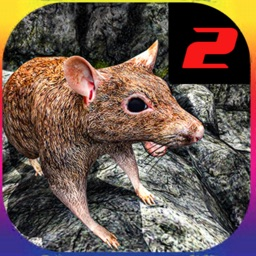 Mother & Mouse Simulator 2