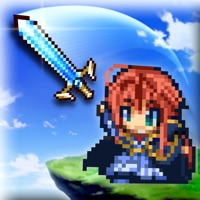 Codes for Weapon Throwing RPG 2 Hack