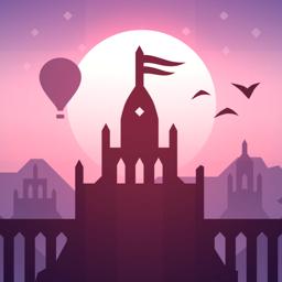 Ícone do app Alto's Odyssey