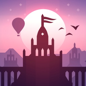 Alto's Odyssey Tips, Tricks, Cheats