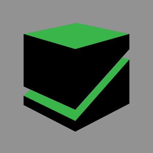 SteelBox