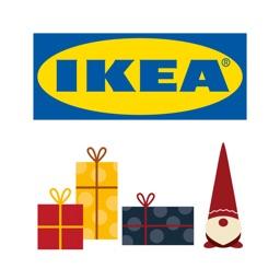 IKEA Kalender 2020