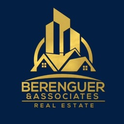 Berenguer Real Estate