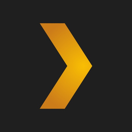 Plex: Movies, TV, Music & More