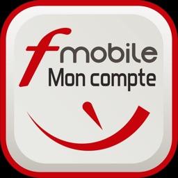 Mon compte pour Free-Mobile