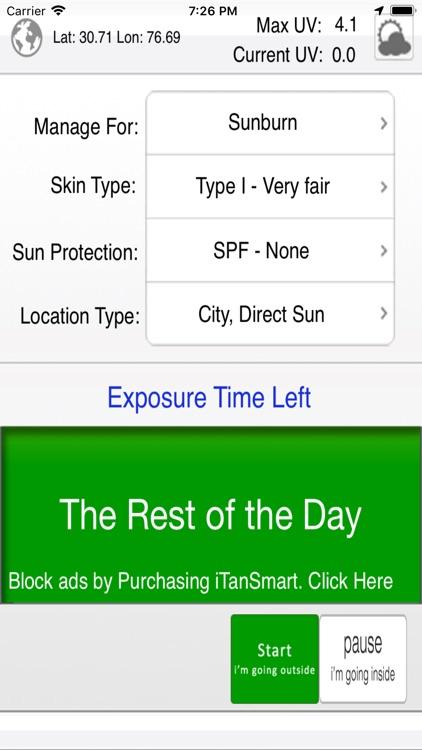 iTanSmart screenshot-3