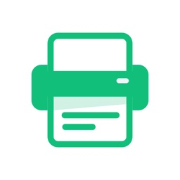 Smart Printer - Printing App