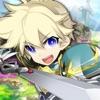 剣と魔法のログレス いにしえの女神-本格MMO・RPG - iPadアプリ
