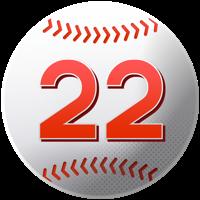 OOTP Baseball 22 Hack Resources Generator online