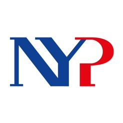 NYP Mobile on the App Store