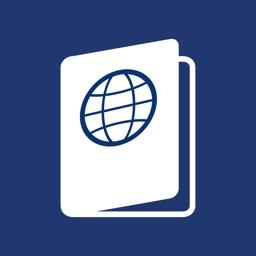 ImPACT Passport