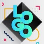 Logo Maker   Logoster