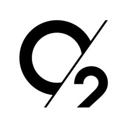 O2(オーツー)