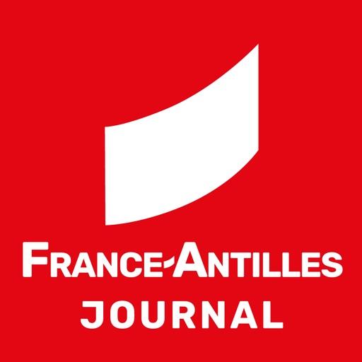 FA Gpe Journal