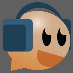 VIPMusic Pro
