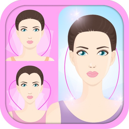 Find Your Face Shape