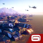 War Planet Online Hack Online Generator  img