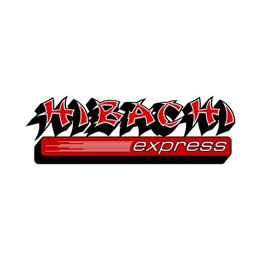 Hibachi Express - To Go