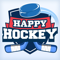 App Icon for Happy Hockey! App in United States IOS App Store