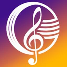 CorseMusicEvents