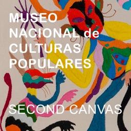 SC Museo de Culturas Populares