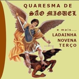 Quaresma São Miguel