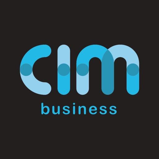 LB CIM Merchant