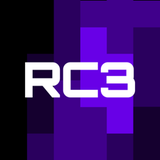 ‎rC3 – Congress