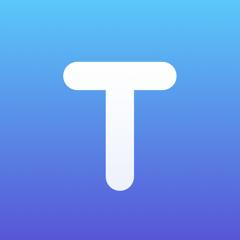 Textastic Code Editor 9