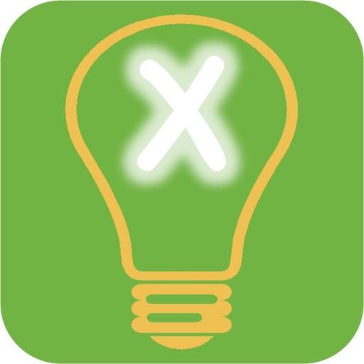 multiplication drills: X