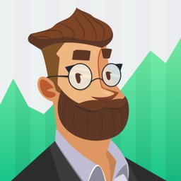 Investmate — learn to trade