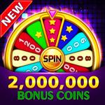Cash Fever Slots™-Vegas Casino Hack Online Generator  img