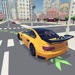 Driving School 3D Simulator Hack Online Generator