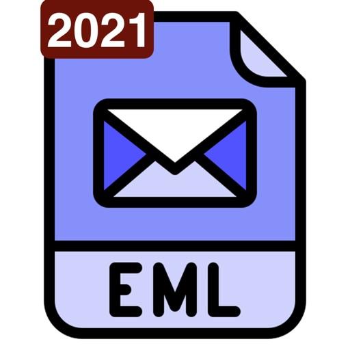Cool EML Viewer