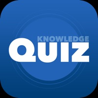 General Knowledge Quiz ! Hack Life Generator online