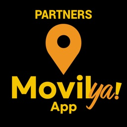 MovilYa Partner