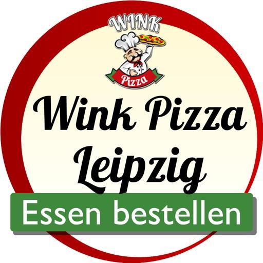 Wink Pizza Leipzig
