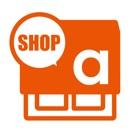 ショップアプリ for Mobile phone shop icon