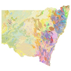 NSW Geology Maps on the App Store on types of transportation, types of data, types of cross sections, types of field notes, types of microscope, types of sketches, types of satellite imagery, who uses geologic maps, types of global warming, types of water, types of climate change, types of aerial photography, types of dating methods, types of fossils, types of rocks, types of legislation, types of well logs, types of weather, types of remote sensing,