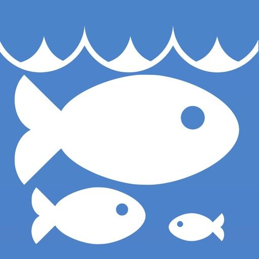 SmallFish Chess for Stockfish