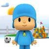 Talking Pocoyo 2: Play & Learn - iPhoneアプリ
