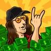 Fubar - Idle Party Tycoon - iPhoneアプリ
