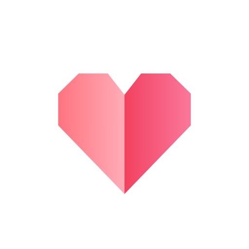 緣圈 - 每天認識新朋友、戀愛、單純交友軟體