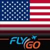 US EFB - Aviation Charts - iPhoneアプリ