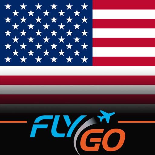 US EFB - Aviation Charts